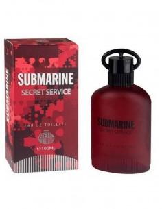 grossiste prady parfum - copy of STEEL WHEEL POUR HOMME - Eau de Parfum Générique Marque REAL TIME - Acceuil -.