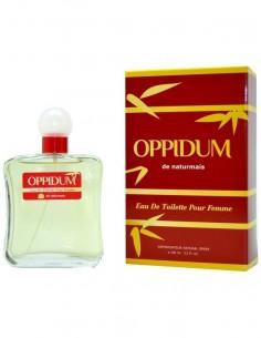 grossiste prady parfum - OPPIDUM DE NATURMAIS POUR ELLE - EDT 100 ML - Acceuil -.