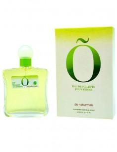 grossiste prady parfum - Ô DE NATURMAIS POUR ELLE - EDT 100 ML - Acceuil -.