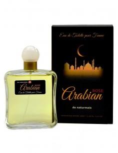 grossiste prady parfum - ARABIAN ROSE DE NATURMAIS POUR ELLE - EDT 100 ML - Acceuil -.