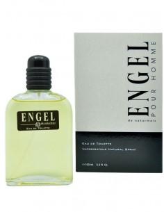 grossiste prady parfum - ENGEL DE NATURMAIS POUR HOMME - EDT 100 ML - Acceuil -.