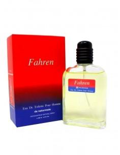 grossiste prady parfum - FAHREN DE NATURMAIS POUR HOMME - EDT 100 ML - Acceuil -.
