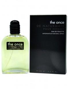 grossiste prady parfum - THE ONCE DE NATURMAIS POUR HOMME - EDT 100 ML - Acceuil -.