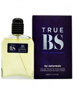 grossiste prady parfum - TRUE BS DE NATURMAIS POUR HOMME - EDT 100 ML - Acceuil -. NATURMAIS