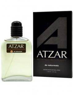 grossiste prady parfum - ATZAR DE NATURMAIS POUR HOMME - EDT 100 ML - Acceuil -.
