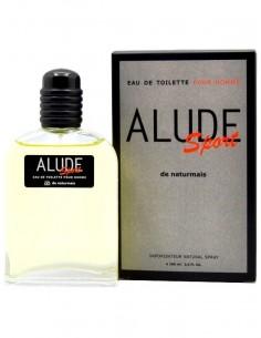 grossiste prady parfum - ALUDE SPORT DE NATURMAIS POUR HOMME - EDT 100 ML - Acceuil -. NATURMAIS
