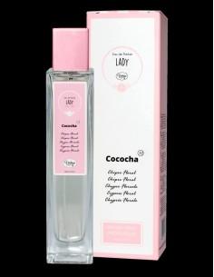grossiste parfum generique ,VIN-LADY-52