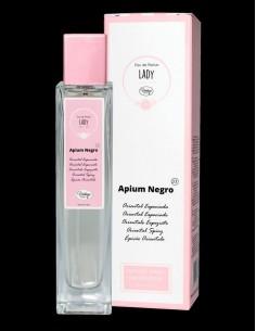 grossiste parfum generique ,VIN-LADY-55