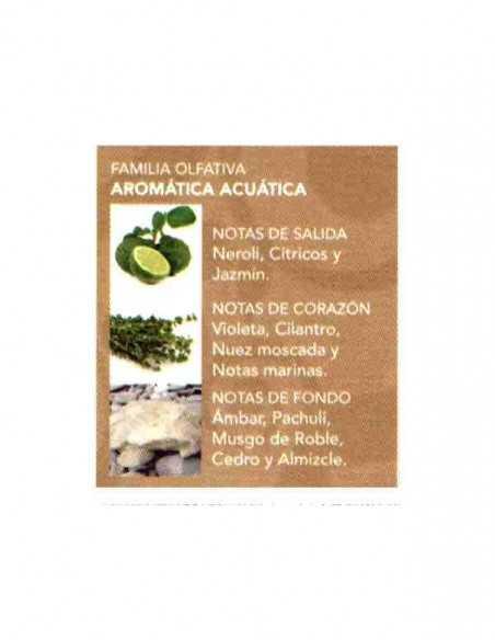 AQUA-DI-GIORGIO-essence-Fragance-eau-de-toilette-prady--grossiste-parfum-generique