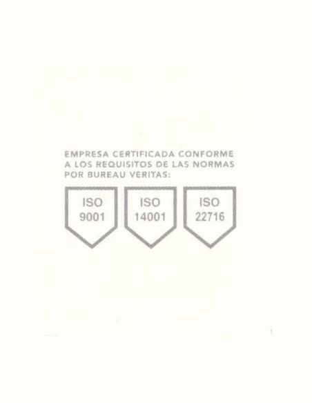 certificatiso-parfum-prady-UNITEDPOLOBLUE