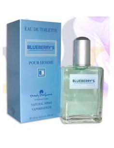 PRADY-BLUEBERRY'S,prady,grossiste parfum generique