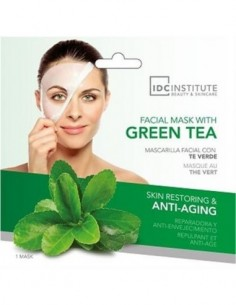 grossiste-cosmetique-MASQUE EFFET FROIS A L'INSTANT (AFTER SUN)