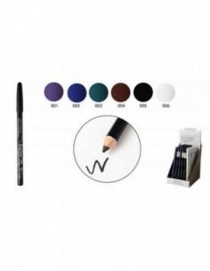grossiste-maquillage-CLY-00313-01-WYNIE