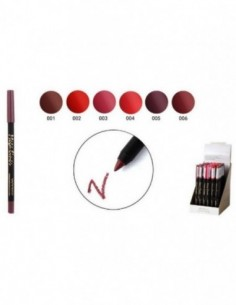 grossiste-maquillage-CLY-00311-01-WYNIE