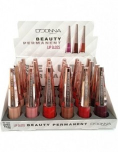 grossiste-maquillage-12232A-LG-D'DONNA