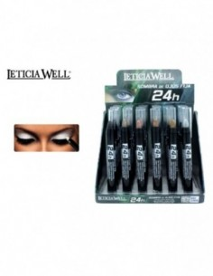 grossiste-maquillage-33416-FAP-LETICIA WELL