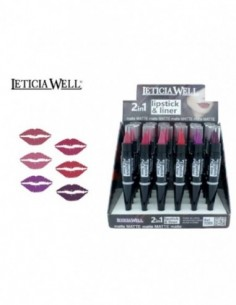 grossiste-maquillage-11355-CLY-LETICIA WELL