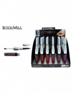 grossiste-maquillage-11398-LG-LETICIA WELL