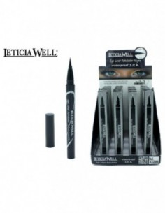 grossiste-maquillage-CLY-33246-LETICIA WELL
