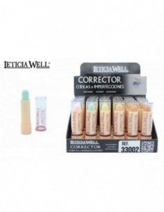 grossiste-beauté-33002-CORR-LETICIA WELL