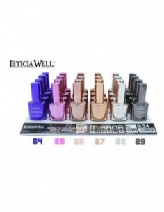 grossiste-maquillage-23089-VAO-LETICIA WELL