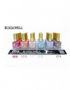 grossiste-maquillage-23113-VAO-LETICIA WELL