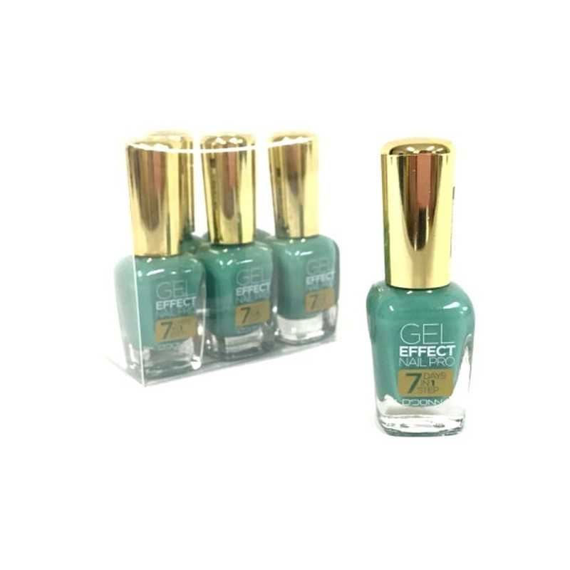 Vernis a ongles FRENCH MANUCURE Grossiste cosmétique