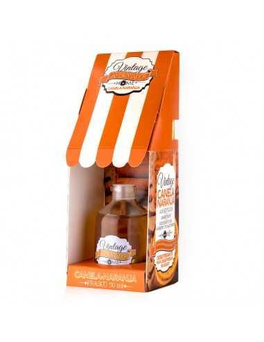 mikado-vin-30ml-Canela/naranja-grossiste-prady