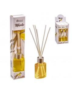 Mikado-VANILLE-nahuels home-30ml-grossiste-prady