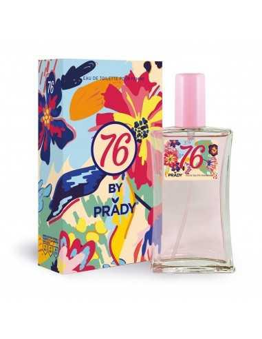 PRADY-76-grossiste-prady