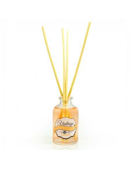 pack mikado-vin-30ml-azahargrossiste-parfum-vintage