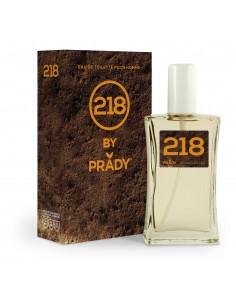 PRADY-218grossiste-parfum-generique