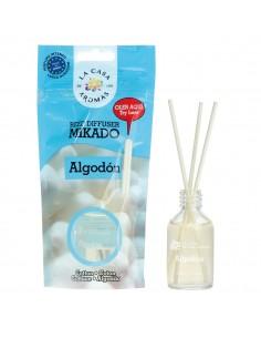FLORDEMAYO-MIKADODOYCOTON-grossiste-parfum