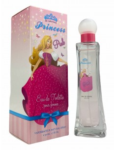 NATUMAIS-50ML-PRINCESS PINK-grossiste-parfum-generique