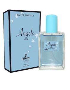 grossiste prady parfum - ANGELO DE PRADY POUR HOMME - EDT 100 ML (Parfum Générique prady) - POUR HOMME -. PRADY PARFUMS