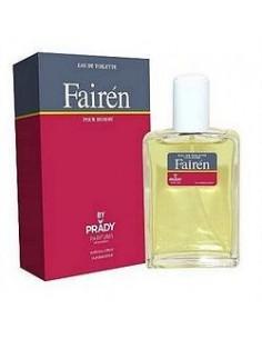 grossiste prady parfum - FAIREN DE PRADY POUR HOMME - EDT 100 ML (Parfum Générique prady) - POUR HOMME -. PRADY PARFUMS
