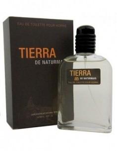 grossiste prady parfum - TIERRA DE NATURMAIS POUR HOMME - EDT 100 ML - Acceuil -.