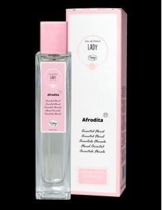 grossiste parfum generique ,VIN-LADY-75