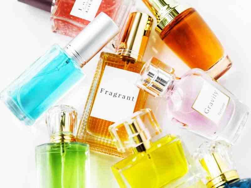 parfum generique prady naturmais collection homme et femme
